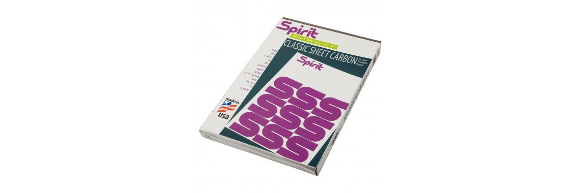 Papel Hectografico Classic