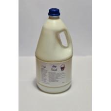 KEEP DESCALE - Desinfectante e desencrustante de materiais metálicos