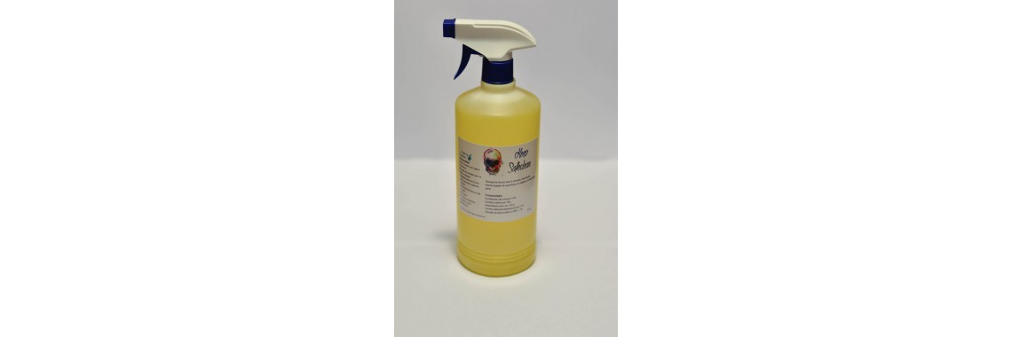 Keep Safe Clean