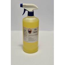 KEEP SAFE CLEAN - Desinfetante de instalações e superfícies HACCP
