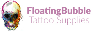 Floatingbubble Tattoosupplies
